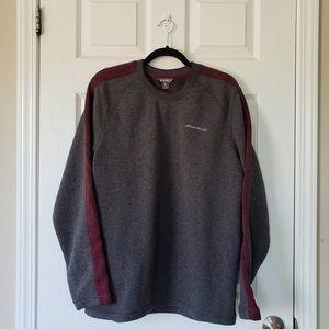 Eddie Bauer - Crewneck Sweater